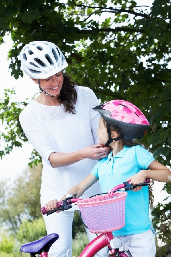 family-bike-rides_01
