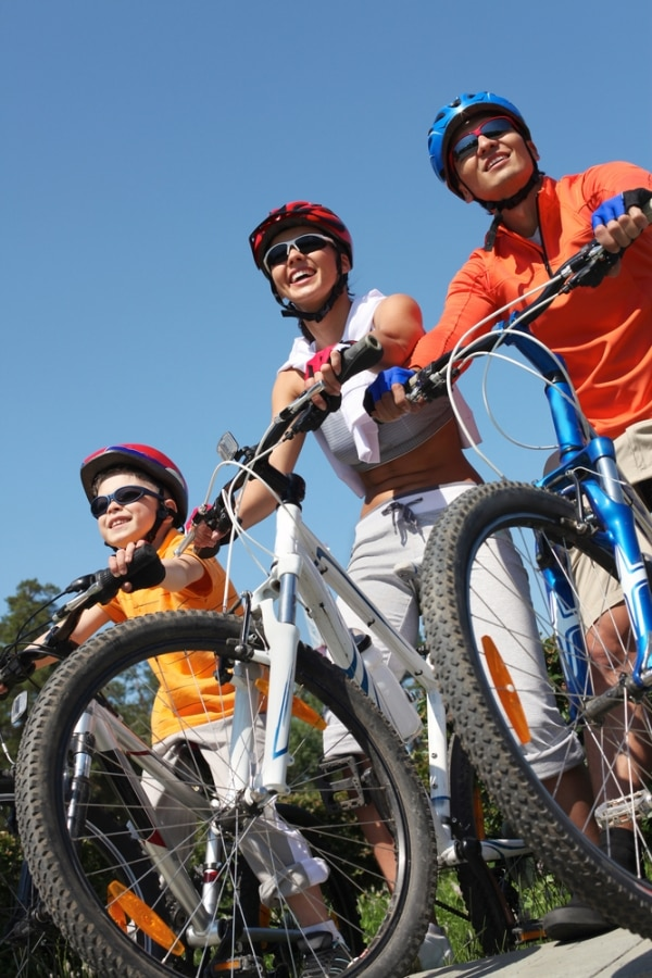 family-bike-rides_04