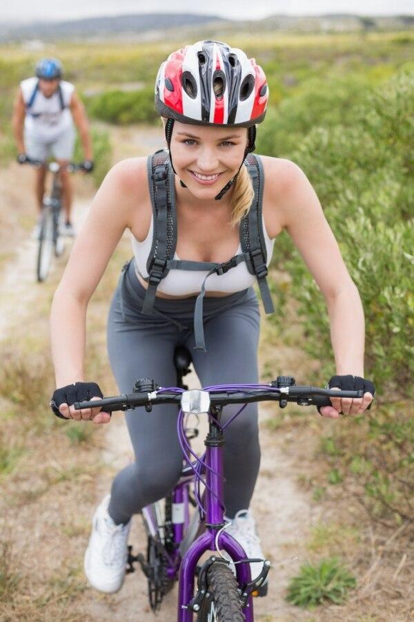 family-bike-rides_05