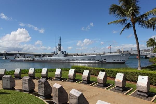 free-activities-for-kids_hawaii
