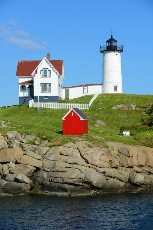 free-activities-for-kids_maine