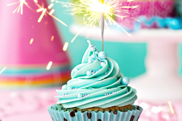 285+ Birthday Freebies for Your Special Day