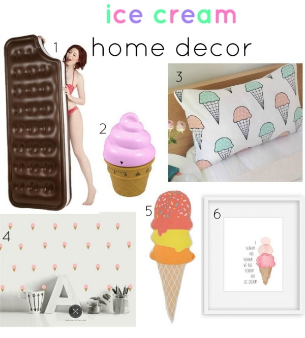 ice-cream-decor_03