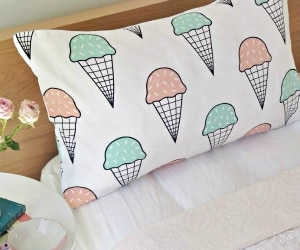 ice-cream-decor_feat