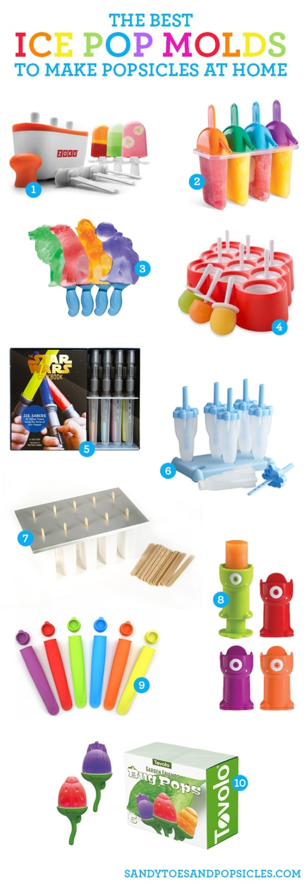 ice-pop-molds_01