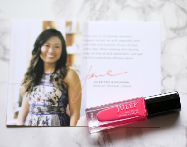 julep-maven-review_07