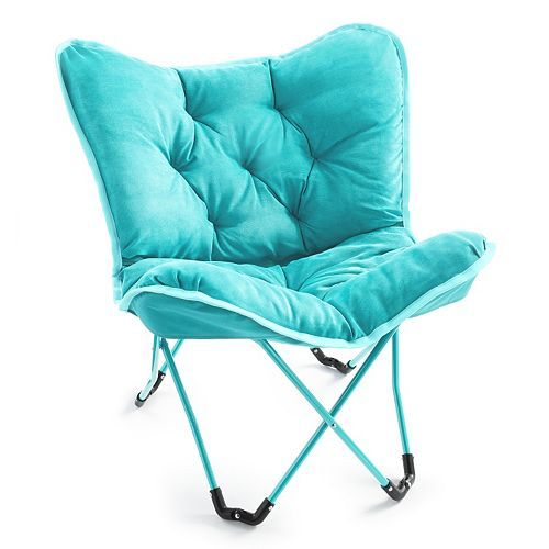 kohls-sale_butterfly-chair