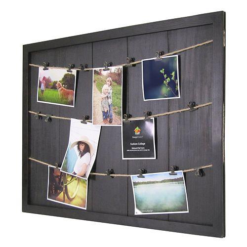 kohls-sale_collage-clipboard