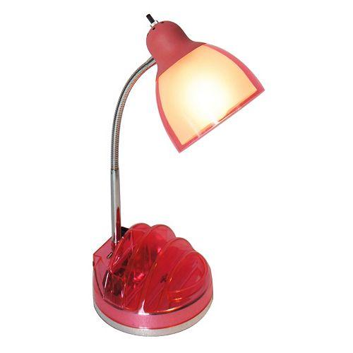 kohls-sale_desk-lamp