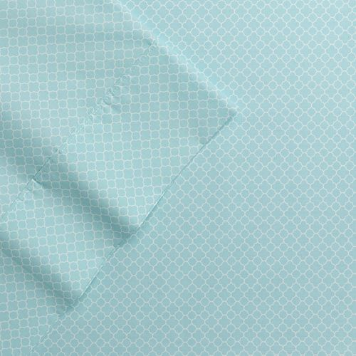 kohls-sale_percale-sheets
