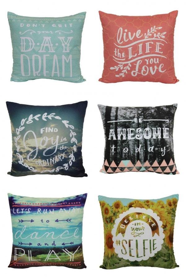 Pillows com coupon code