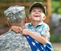 nh drivers license renewal military