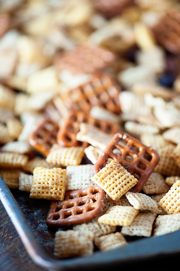 peanut-free-snacks-for-kids_07