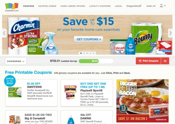 save-$1000-on-groceries_01