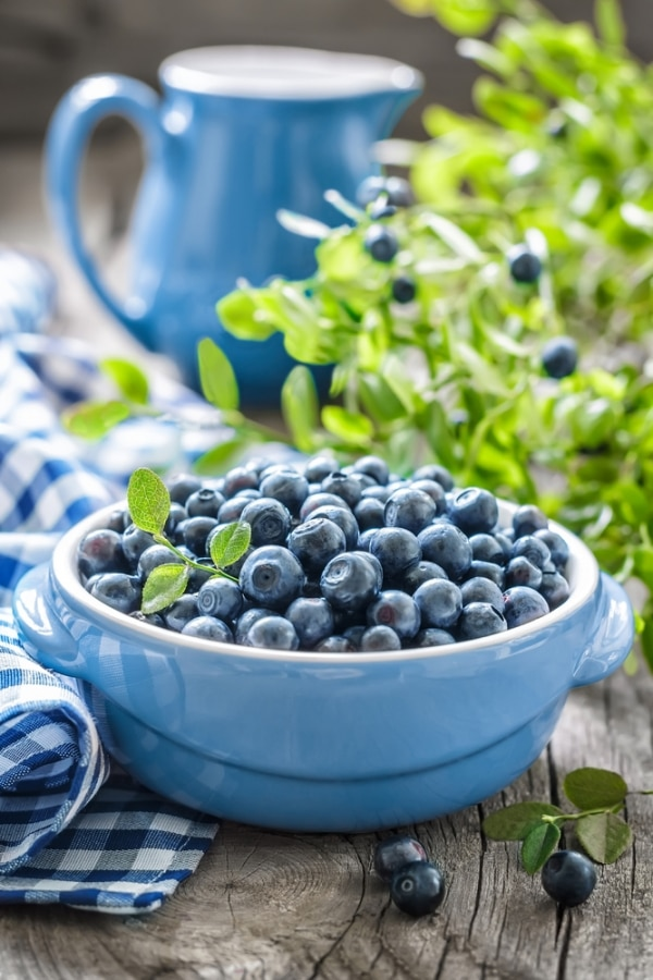 store-blueberries_05