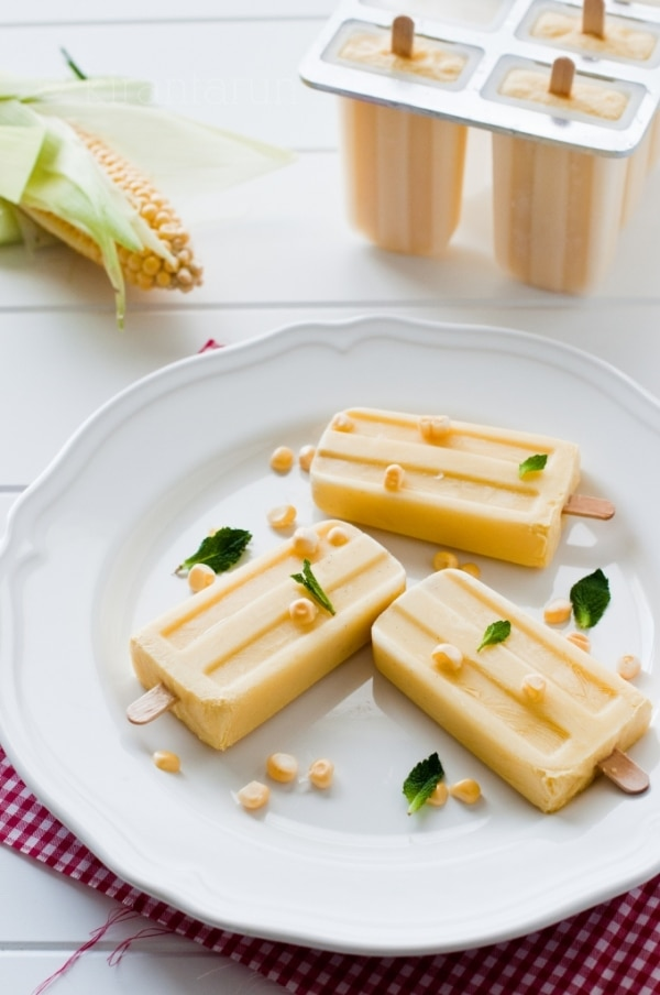 summer-popsicle-recipes_11