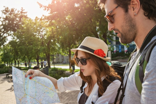 How to Travel for Cheap: 20 Globetrotting Tips