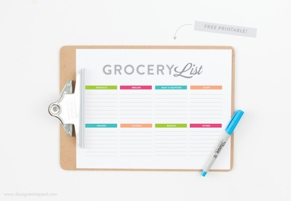 ways-to-reduce-food-waste_02