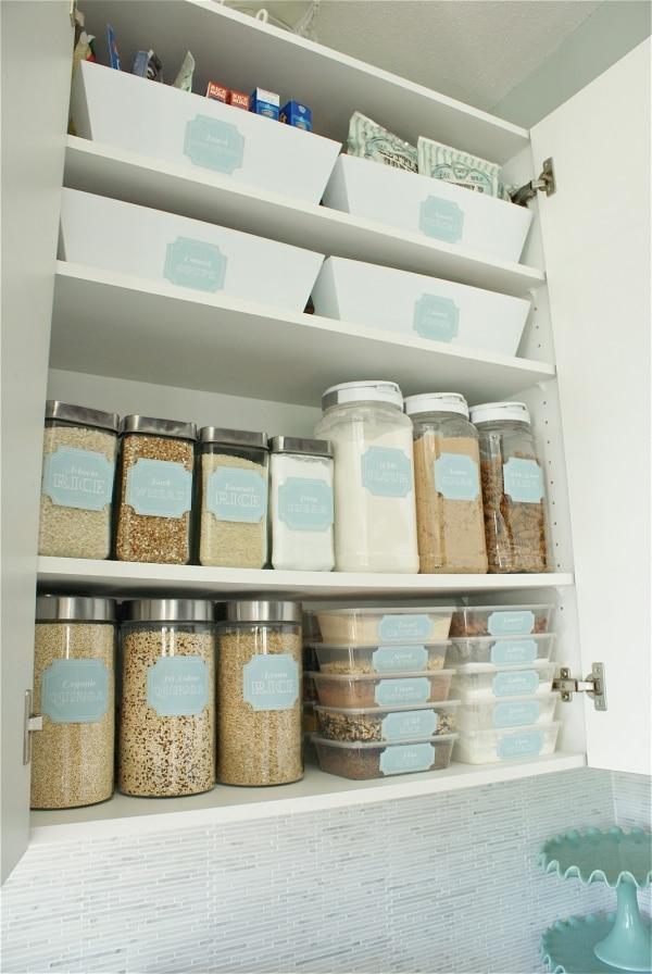 ways-to-reduce-food-waste_05