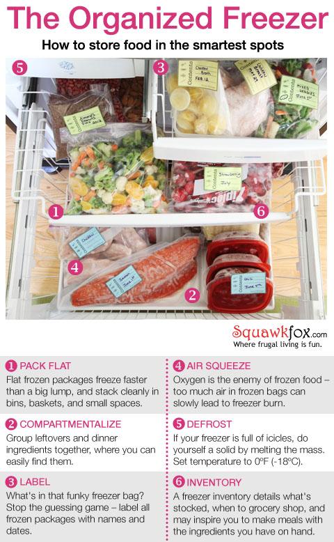 ways-to-reduce-food-waste_10