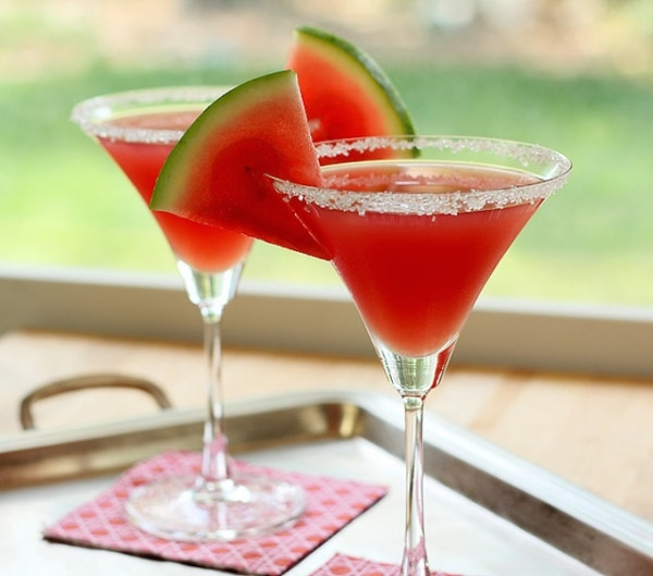 FoodNetwork_WatermelonMartini.jpg