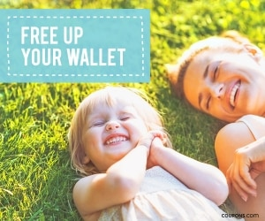 827+ Freebies for the Whole Family