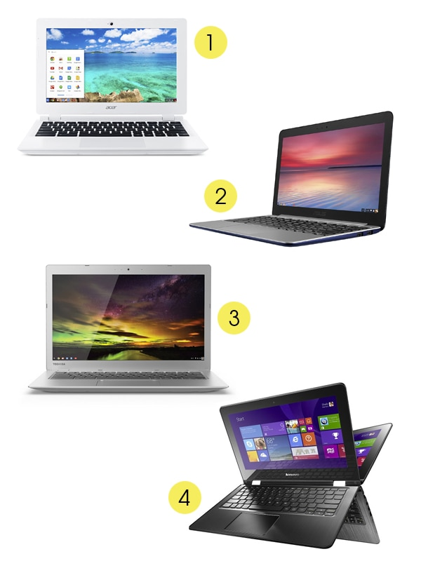 back-to-school-laptop-buying-guide_01