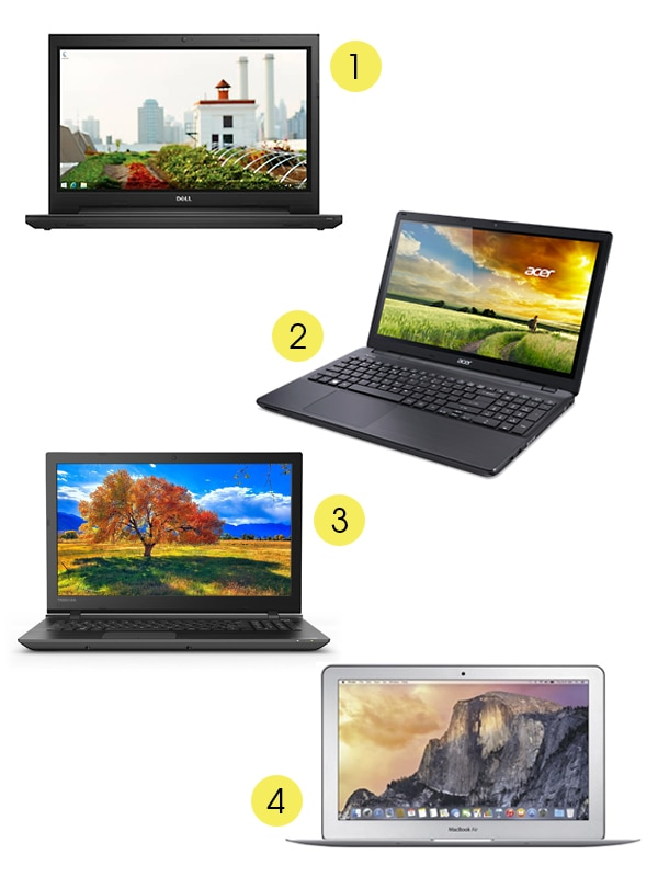 back-to-school-laptop-buying-guide_02