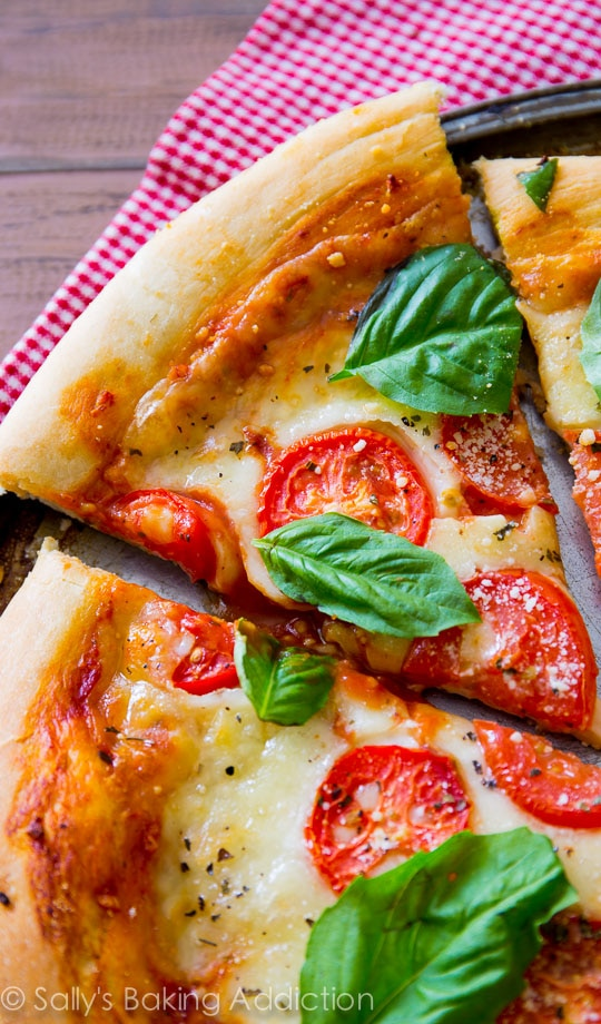 best-homemade-pizza-recipes_05