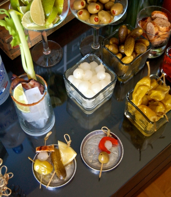 bloody-mary-bar_05