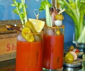 bloody-mary-bar_feat