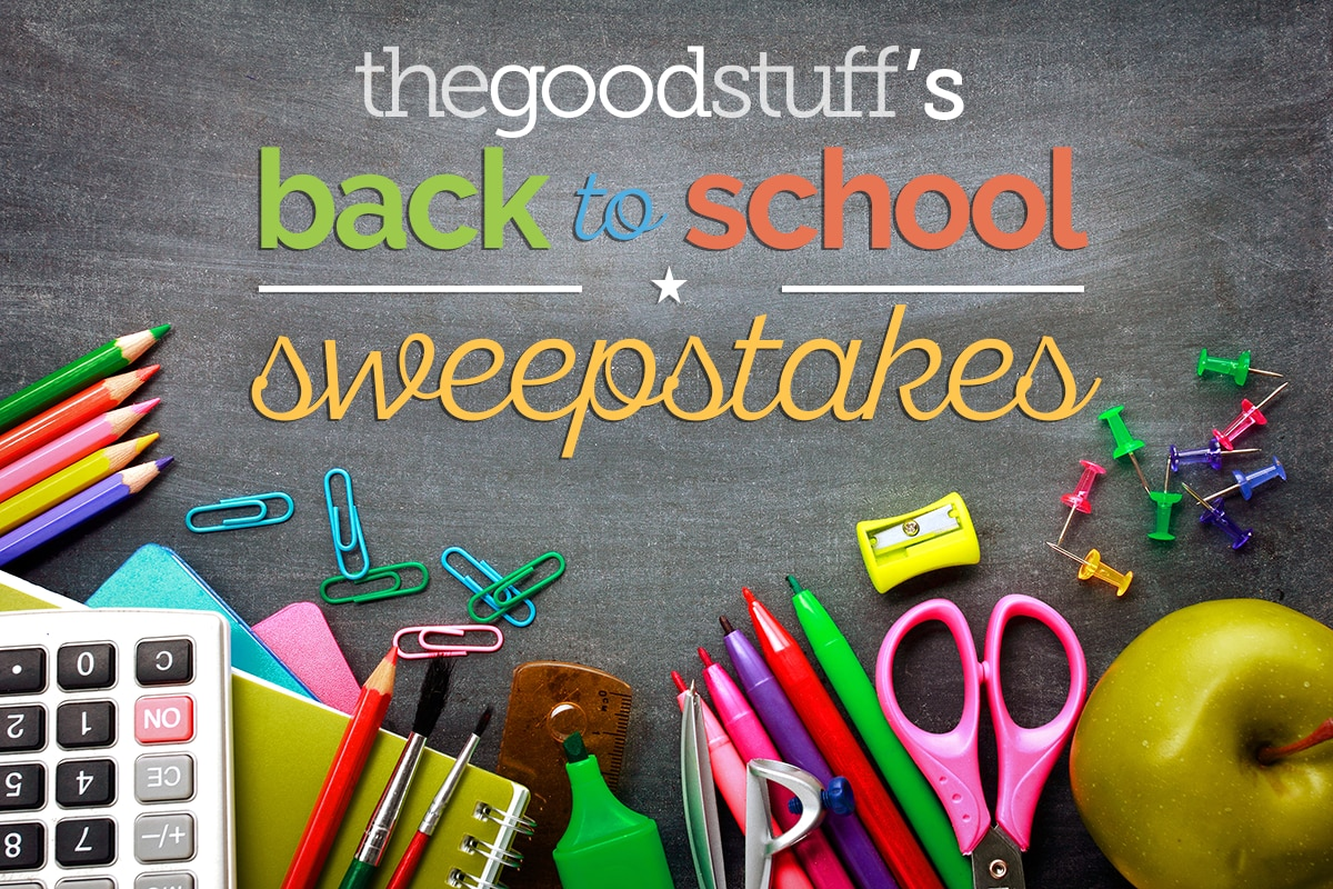 chalkboard-back-to-school-sweeps