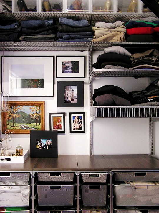 closet-inspiration_01