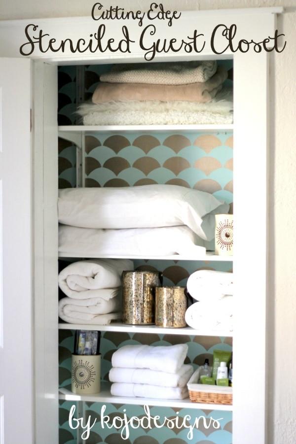 closet-inspiration_04