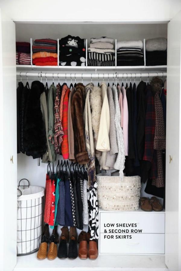 closet-inspiration_05