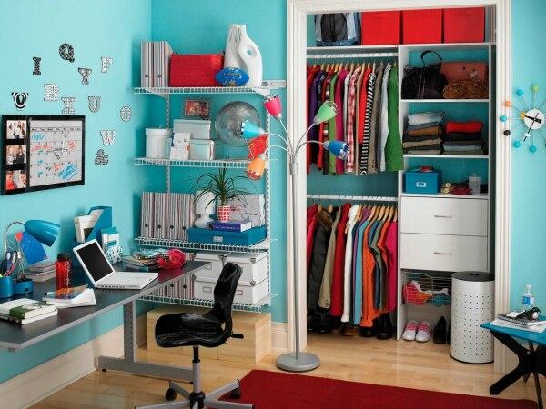 closet-inspiration_06