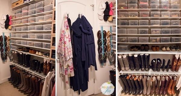 closet-inspiration_08