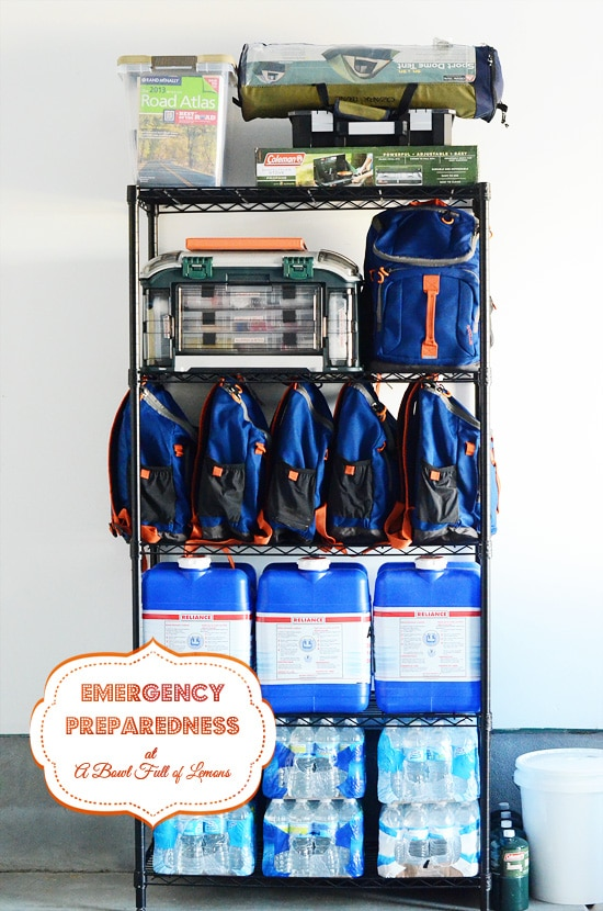 diy-emergency-kit_02