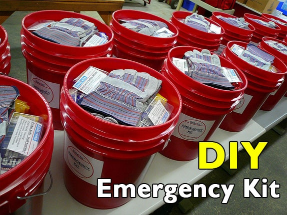 diy-emergency-kit_03