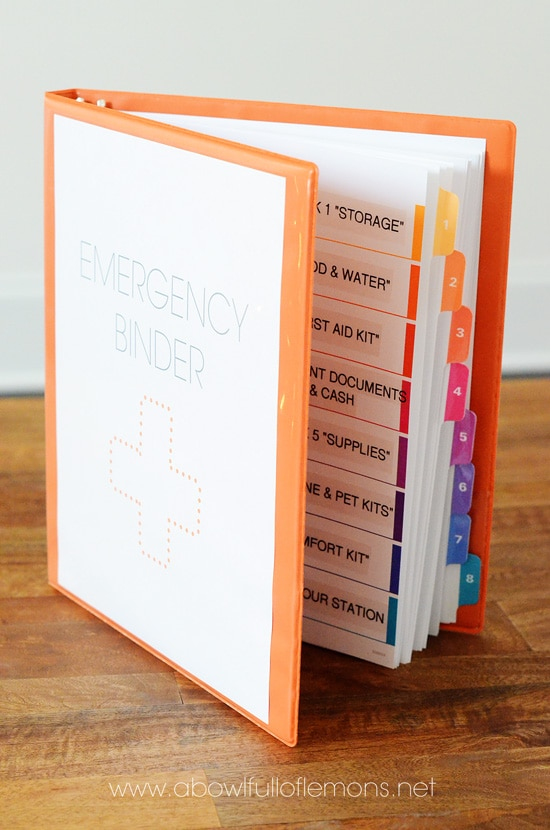 diy-emergency-kit_05