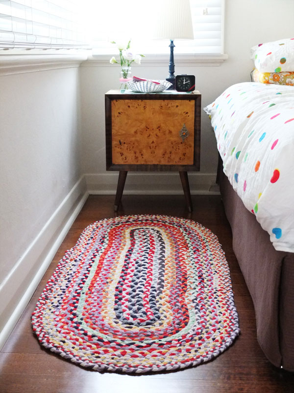 dress up their dorm with 14 diy room decor gifts thegoodstuff