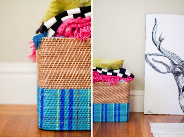 diy-room-decor-gifts_11