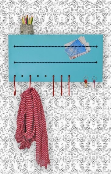 diy-room-decor-gifts_14