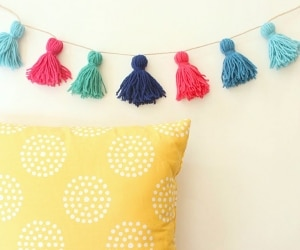 diy-room-decor-gifts_feat