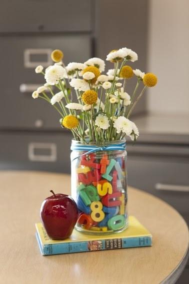 diy-teacher-appreciation-gifts_04
