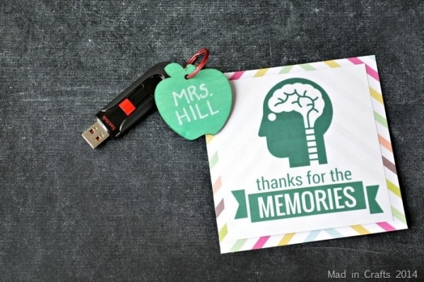 diy-teacher-appreciation-gifts_06