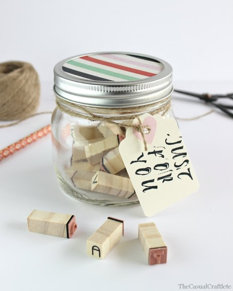 diy-teacher-appreciation-gifts_09