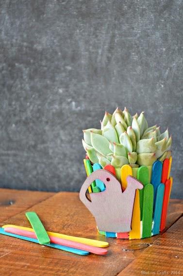 diy-teacher-appreciation-gifts_12