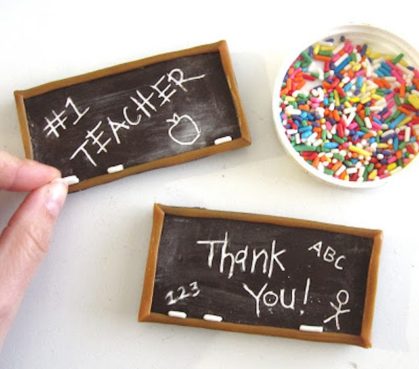 diy-teacher-appreciation-gifts_13