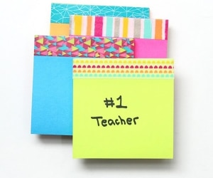 diy-teacher-appreciation-gifts_feat